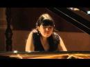 Rachmaninoff Variations on the theme of Corelli A Laureate of Karina Izmailova
