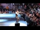 Adam Lambert David Bowie Medley Get Up And Dance B ^$% s with Glambulge HD Glendale Arizona
