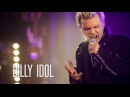 Billy Idol White Wedding Guitar Center Sessions on DIRECTV