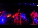 Mor ve ötesi Yalnız Şarkı 2015 07 24 Xuma Bodrum