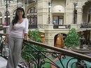 Личный фотоальбом Марины Луниковой