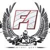 Картинг центр F1 в Самаре