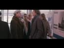 Трейлер к фильму Алмазы для Марии (1975)