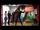 Выступление Ильи Шиколая