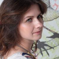ЕкатеринаЧашникова