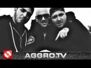 TONI DER ASSI FEAT ZEKKO ANACHIE LASS DICH BLICKEN OFFICIAL HD VERSION AGGROTV