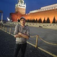 Vasia Ignatenko