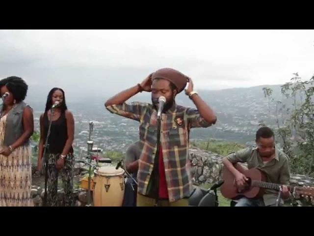 Iba Mahr Diamond Sox Jussbuss Acoustic Season 2 Episode 3