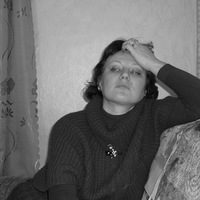 Ирина Братцева