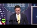 США: Белый дом давит Конгресс пересмотрел контроль над огнестрельным оружием в результате стрельбы Вирджиния.