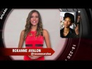 SNTV - Willow Smith is Officially a Model!