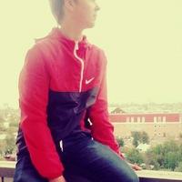 ИльяРоманов