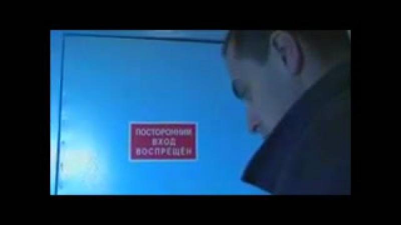 Vidmo org Zoloto russkogo shansona klip na pesnyu Sergeya Nagovicyna Razb
