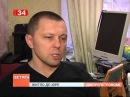 У Дніпропетровській області модульні будинки для переселенців все ще використовуються