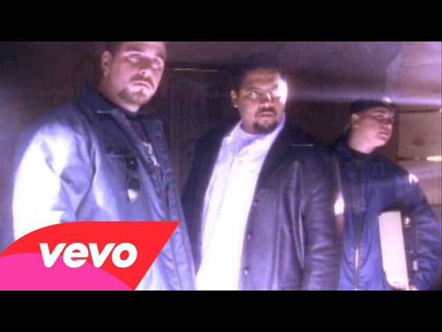 Delinquent Habits Tres Delinquentes Official Video