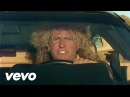 Sammy Hagar - I Can't Drive 55 (Official Video)
