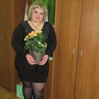 Елена Кубасова