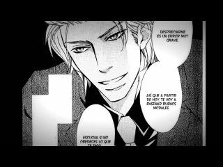 Porno Super Star Cap.1 Manga CD Drama [ESPAÑOL] – kopia