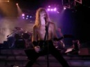 Metallica Breadfan Live Seattle '89 Live Shit Binge Purge