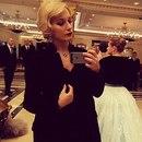 Личный фотоальбом Полины Князевой