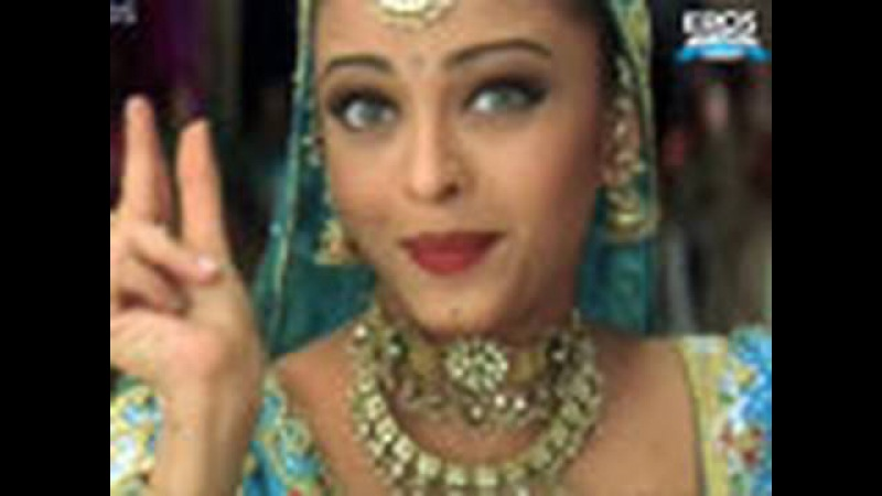 Nimbooda Nimbooda (Video Song) - Hum Dil De Chuke Sanam