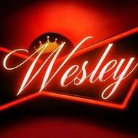 Wesley Cravo