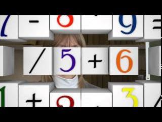 Письменное деление с остатком на двузначное число | урок 50, математика 4 класс