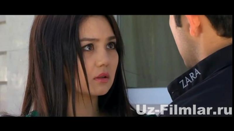Kiyovmisan Kiyov (Uzbek Kino 2015 )