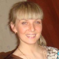 Екатерина Чернышева-Пг