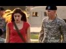 Army Wives Jeremy Amanda Hold you one more time
