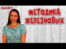 Методика Железновых. Музыка с мамой   Методики раннего развития