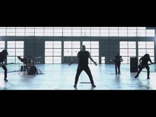 DGM - 'Animal' (Official Music Video) Full HD