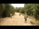 Песчаник 42 2 сезон 2 серия 2013
