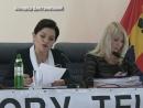 Депутати приймають бюджет розвитку