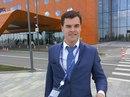 Личный фотоальбом Егора Еремина