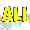 Крутые товары с AliExspress