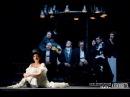 Спектакль Город Женитьба Гоголь театр имени Ленсовета Санкт Петербург