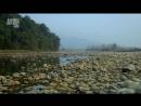 В дебрях Индии. Ганг - река жизни