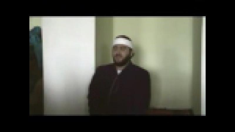 Кори Шамшод 39 ЧОНАМ ФИДОИ пайгамбари Мадина Qori Shamshod Qiro'atho