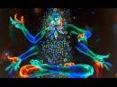 Om Namah Shivaya PSY Trance Mix Shiva Mantra