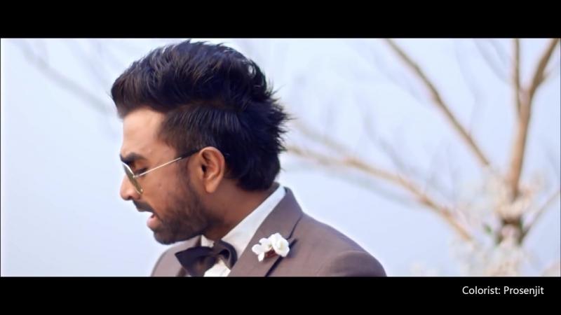Fire Asho Na - IMRAN - Peya Bipasha - Bangla new song - 2016 - album Bolte bolte cholte cholte