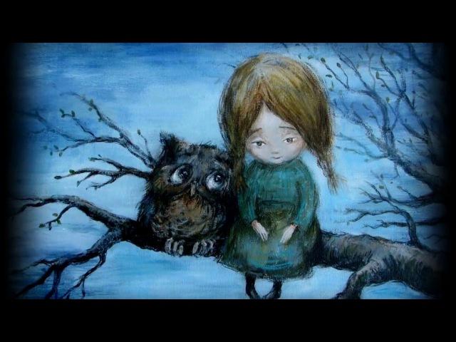 Nino Chakvetadze Нино Чакветадзе Beethoven Moonlight Sonata Л Бетховен Лунная соната