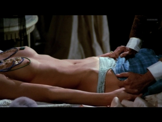 Elke sommer nude the house of exorcism (it 1975) 1080p watch online / эльке зоммер дом изгоняющего дьявола