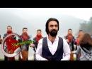 Reşo - Zava Hun binin (Official Video) 0532 152 22 13