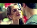 Kara Sevda - Дай мне разгадать тебя - KemalNihan