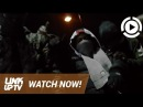 D Hustler - DUCK DUCK GOOSE Music Video @Dhustleruk Link Up TV