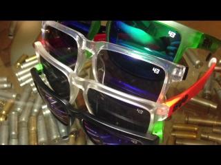 Очки spy+ glasses by ken block хабаровск