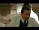 Джузеппе Москати, исцеляющая любовь. Фильм 1
