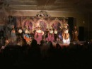 Devyani Dance Co. Out of the Darj - Tribalcon VI