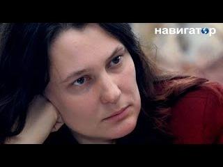 Татьяна Монтян: Кастрюлеголовые - первые, кто выйдет с цветами встречать Путина.